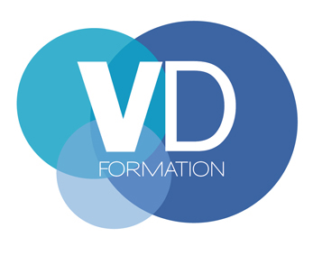 VD-formation-petit